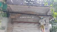 Sửa cửa cuốn quận Đống Đa