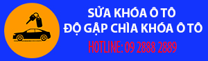 https://chiakhoaoto.vn/do-chia-khoa-o-to-gap.new